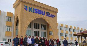 Kıbrıs Sosyal Bilimler Üniversitesi Bölümleri Taban Puanları, Başarı Sıralamaları ve Kontenjanları