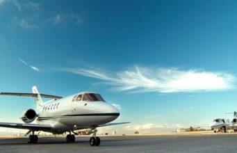 Sivil Hava Ulaştırma İşletmeciliği Bölümü Taban Puanları, Başarı Sıralaması ve Kontenjanları
