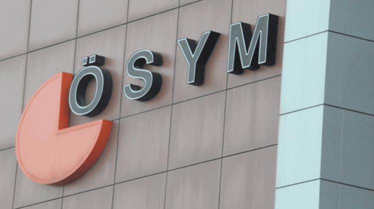 2019 YKS TYT AYT Konuları ÖSYM